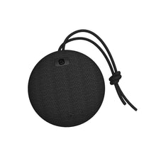 Load image into Gallery viewer, Sonitrek Sling Smart Bluetooth 5 Portable Wireless Waterproof Speaker - Free Shipping