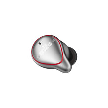 Load image into Gallery viewer, Mifo O5 Replacement True Wireless Earbuds