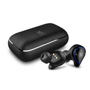 Mifo O5 PLUS Gen 2 Smart True Wireless Bluetooth 5.0 Earbuds  - Free UK Shipping