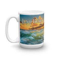 Load image into Gallery viewer, Juno Beach Wave - Cup