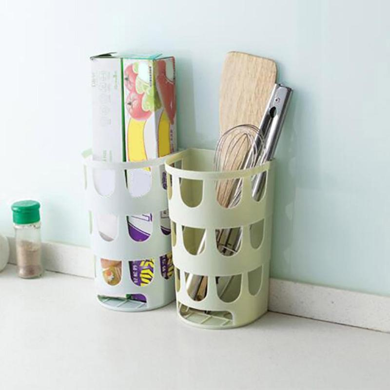 【Wholesale】Kitchen Tableware Sundries Organizer
