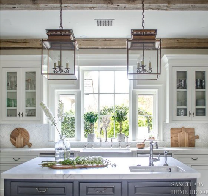 Illuminating Your Hamptons Home