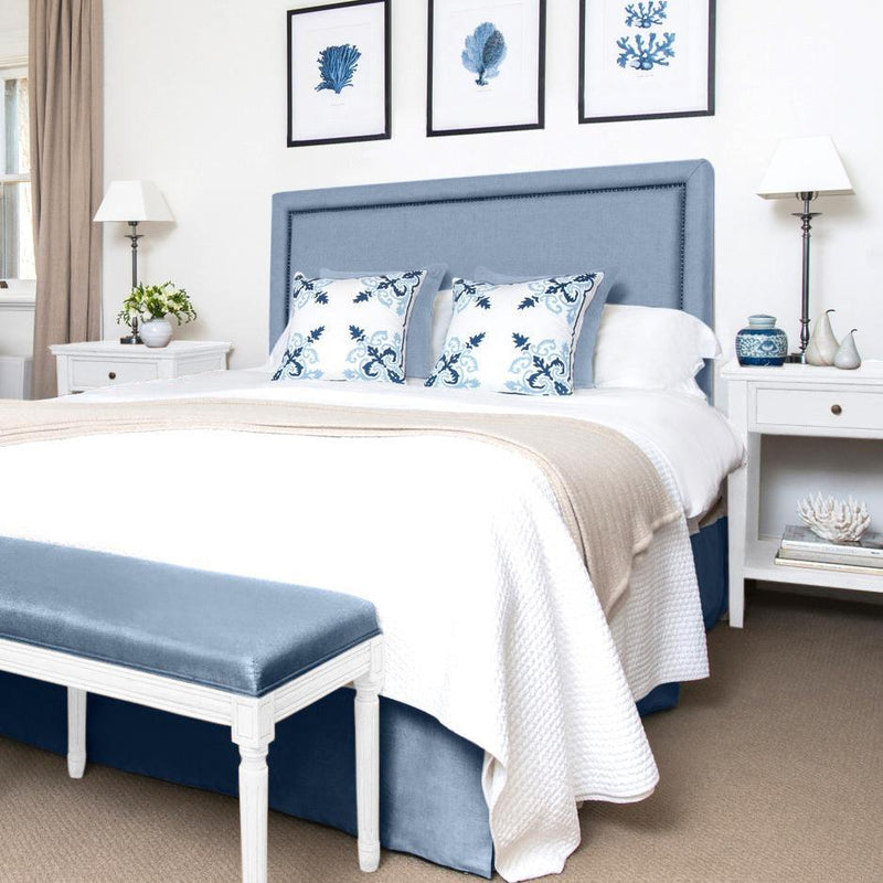 Buy Hamptons & French Provincial Style Furniture Australia