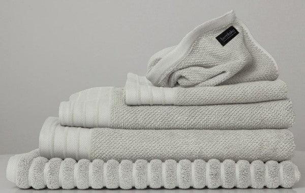 Bemboka Towels