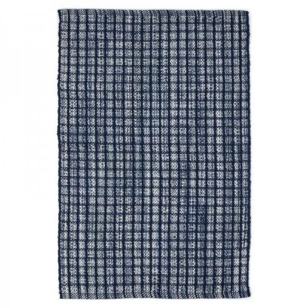 Indoor/Outdoor Rug - Coco Blue