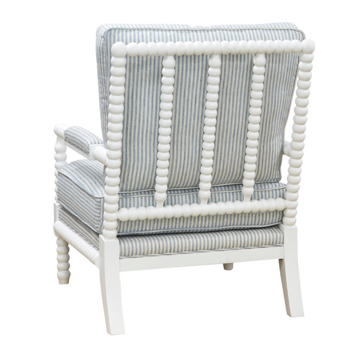 Hamptons Console Table 3 Drawer Package