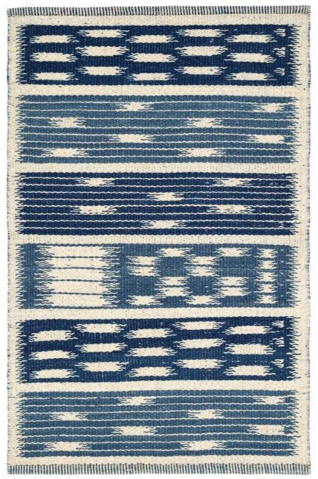 Mark D. Sikes Woollen Rug - Big Sur