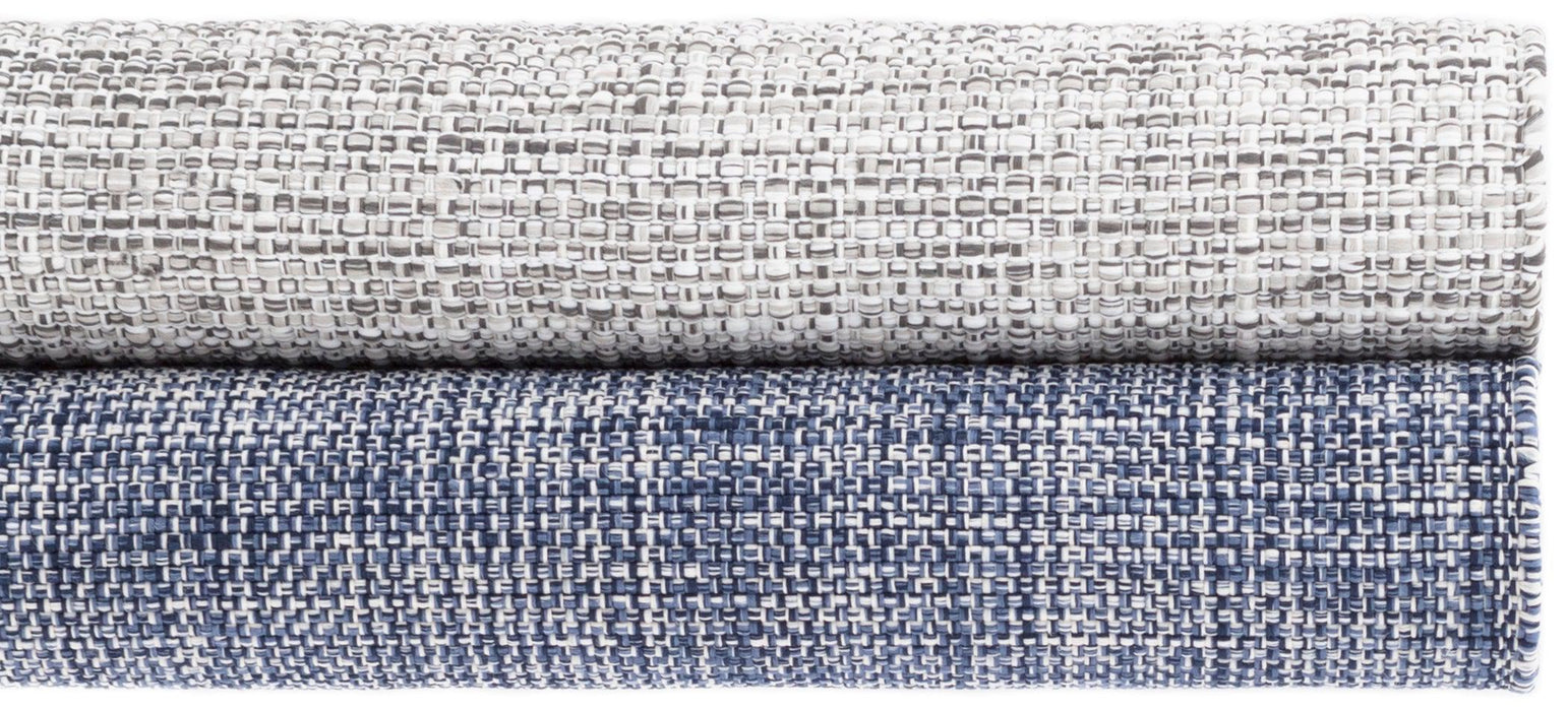 Indoor/Outdoor Rug - Fusion Blue