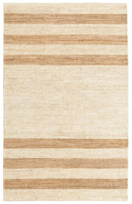 Mark D. Sikes Jute Rug - Ipswich Natural
