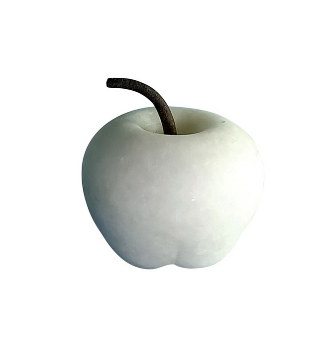 Marble Apple - 2 Sizes Available