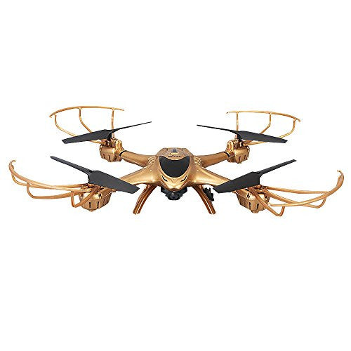 MJX X401H FPV Quadcopter, Altitude-Hold, EASY TO FLY, RC Real Time Transmission HD Camera -quadcopter, drone, FPV quadcopter, rc helicopter, racing Drone