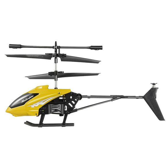 2 Channel Mini RC Helicopter RC Drone Radio Gyro Aircraft -quadcopter, drone, FPV quadcopter, rc helicopter, racing Drone