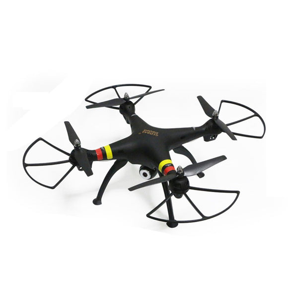 Mini Portable Four Axis Aircraft, Aerial UAV RC Drone, Stabilized Helicopter FPV Quadcopter -quadcopter, drone, FPV quadcopter, rc helicopter, racing Drone