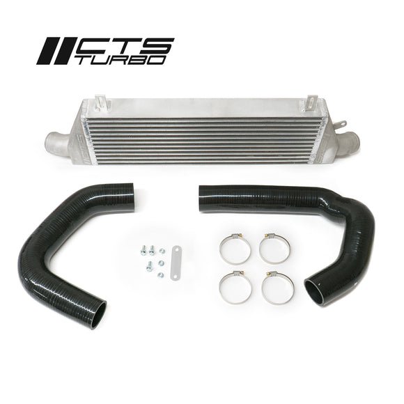 CTS Turbo FMIC KIT - Volkswagen Golf GTI (MK7)