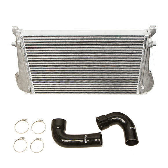 CTS Turbo Direct Fit Intercooler - Volkswagen Golf GTI/R (MK7) & Audi  A3/ S3/ TT (8V)