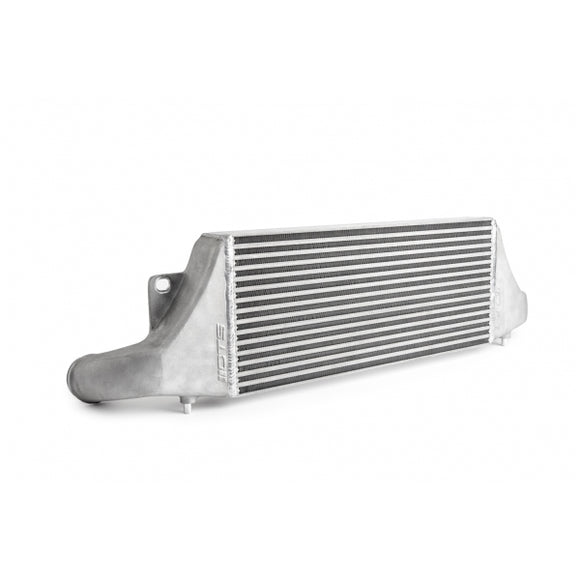 CTS Turbo Direct Fit Intercooler - Audi RS3 / TTRS (8V) 2.5T