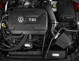 IE Cold Air Intake - Volkswagen Golf TSI/GTI/R (MK7)| Fits Gen 3 2.0T & 1.8T TSI
