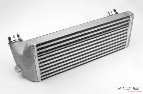 VRSF HD Intercooler Upgrade Kit for 12-18 BMW F20 & F30 228i/M235i/(M2)/328i/335i/428i/435i N20 N55