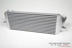 VRSF Performance HD Intercooler FMIC Upgrade Kit for BMW 07-12 135i/335i/X1 N54 & N55 E82/E84/E90/E92