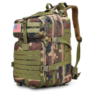 40L Backpack