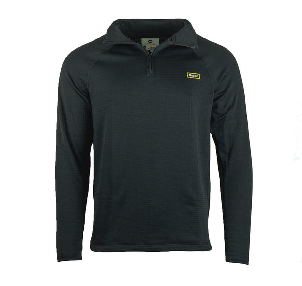 Henderson Men's Technical Top FAY Black XS
