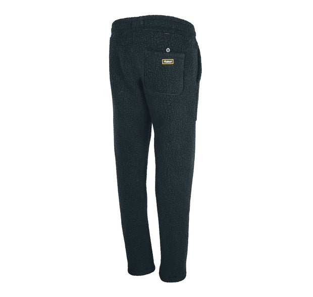 Wailer Men's Pants FAY