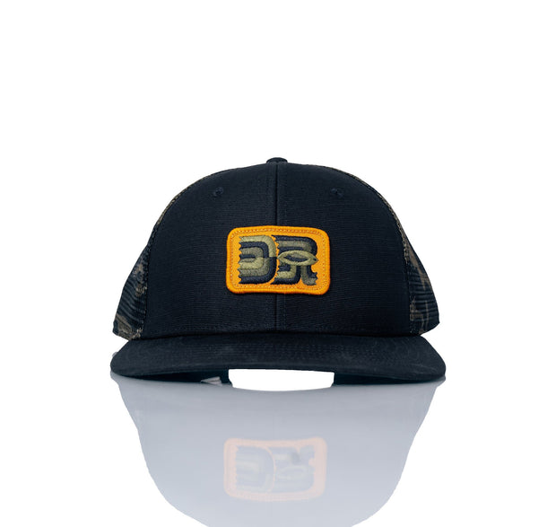 Cast Trucker Men's Headwear FAY
