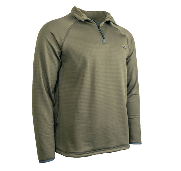 Henderson Men's Technical Top FAY