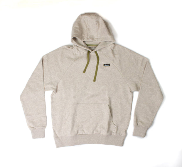 Everyday Hoodie FAY French Vanilla XS