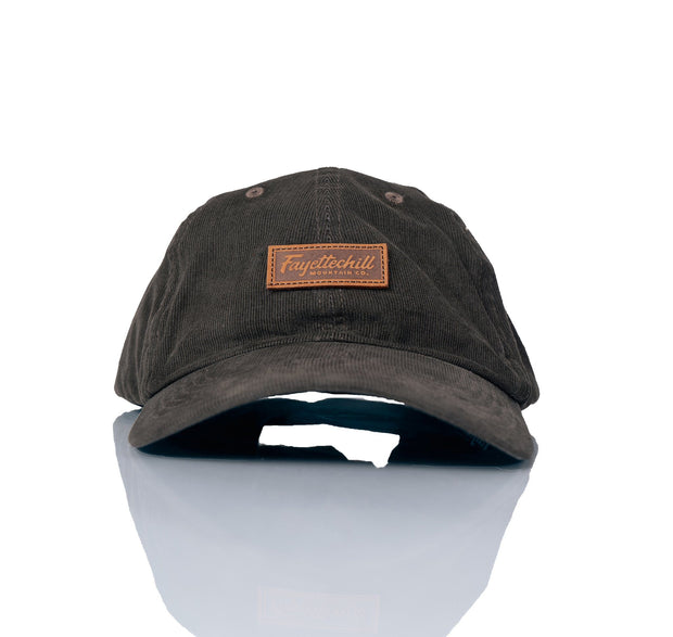 Everyday Men's Headwear FAY