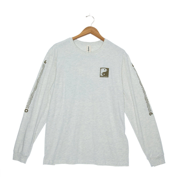0b96c34329958e Long Sleeve Tees – Fayettechill