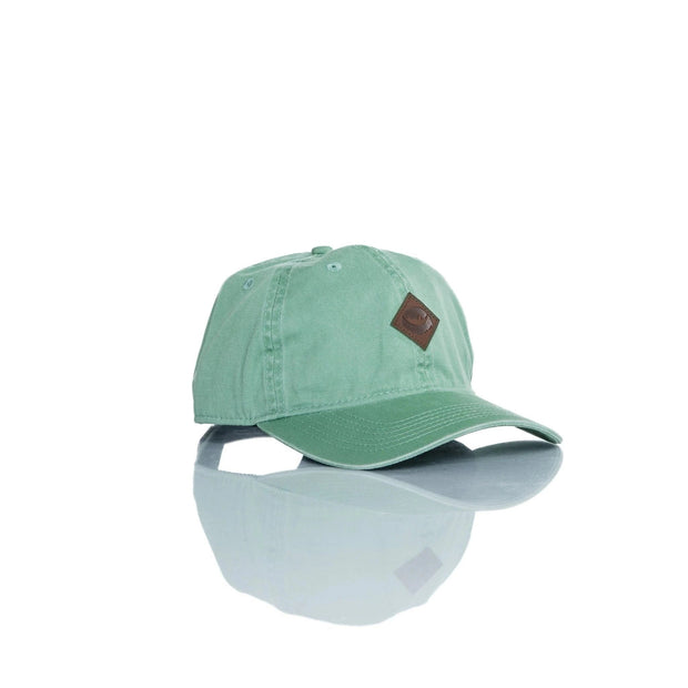 Toby Men's Headwear - FW18 FAY Mint OS