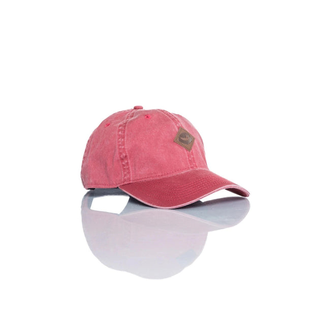 Toby Men's Headwear - FW18 FAY Red OS