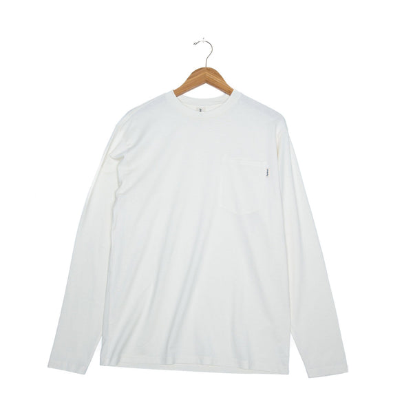 Tosh Long Sleeve
