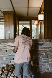 Homebound Unisex T-Shirt - SS19 FAY