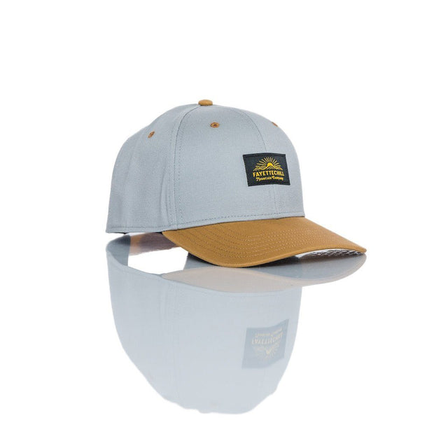 Pinnacle Men's Headwear - SS19 FAY