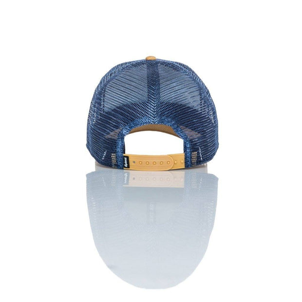 Landmark Men's Headwear - SS19 FAY