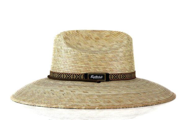 Hoff Men's Headwear FAY Pattern Band OS