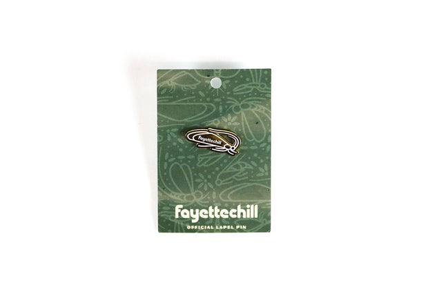 Pin Surface Tension Pin Fayettechill Clothing Company