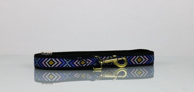 Rover Dog Leash Accessories FAY