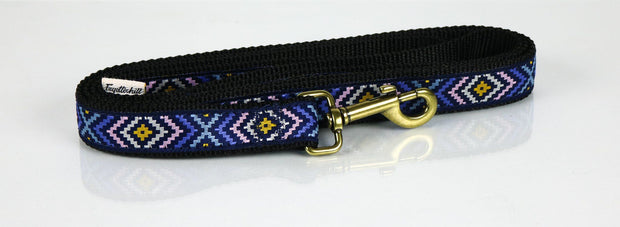 Rover Dog Leash