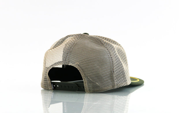 Hank Men's Headwear - SS19 FAY