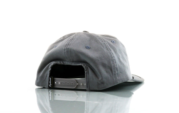 Freeride Men's Headwear - SS19 FAY