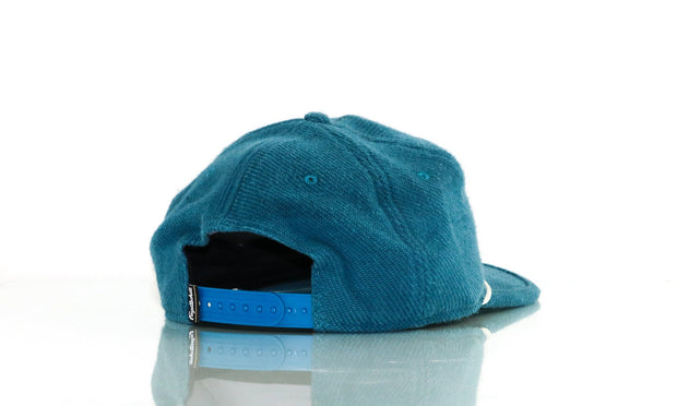 Outland Men's Headwear FAY