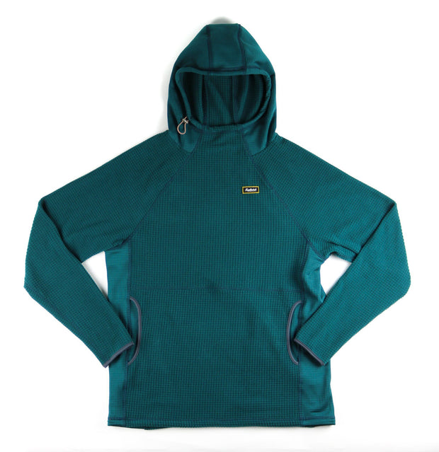 Livingston FAY Teal XS