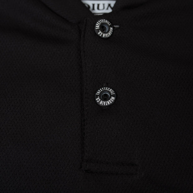 29er Men's Technical Top Fayettechill Clothing Company