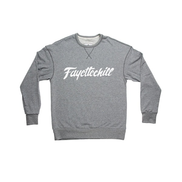 Freshie Pullover