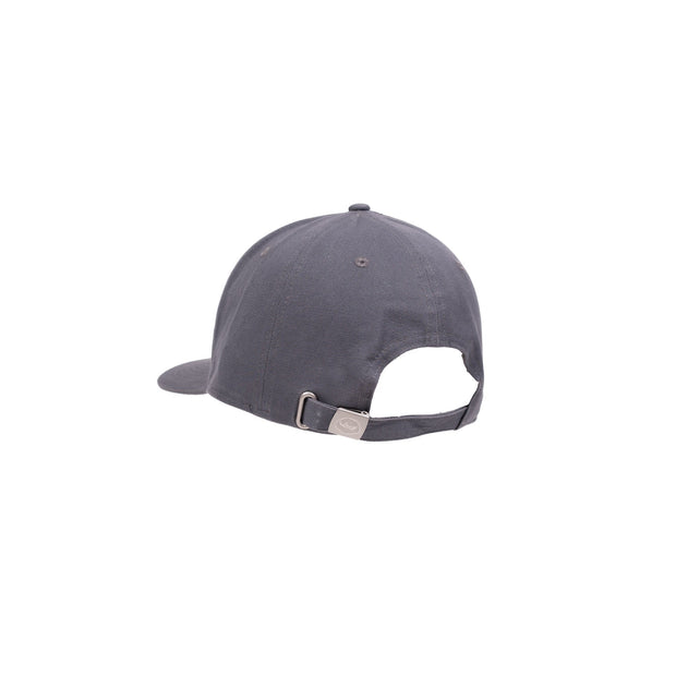Aiden Men's Headwear FAY