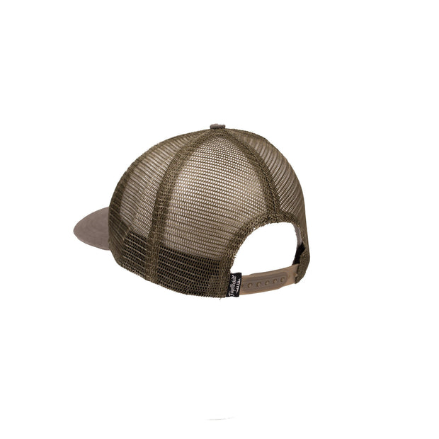 Anawanna Men's Headwear Fayettechill Clothing Company
