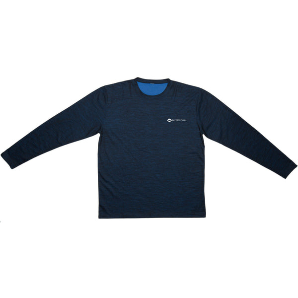 Womble Technical Long Sleeve